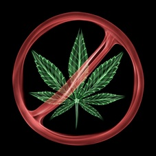 I'm not one who wades into the political spectrum very often. However, Ohio's vote on the legalization of marijuana, is a subject that is near and dear to my heart.