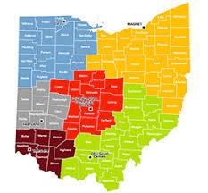 Wake Up Ohio!